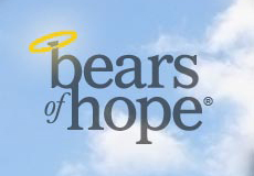 bears-of-hope-logo